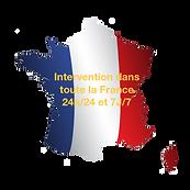 Nettoyage après décès et diogène Toulouse France