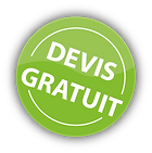 societe de nettoyage desinfection décès Toulouse, Carcassonne, Limoux