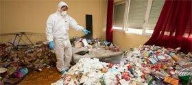 societe de nettoyage