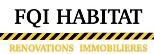FQI HABITAT RENOVATION IMMOBILIERE TOULOUSE CARCASSONNE