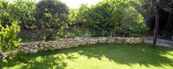 Jardinier Limoux