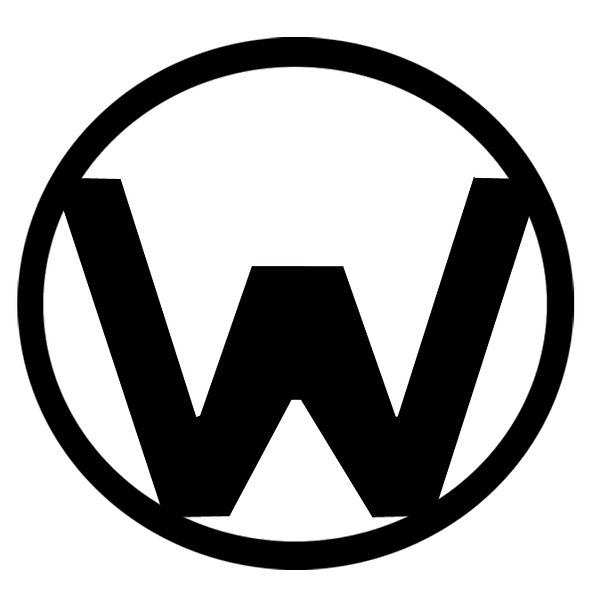 logo white big res.jpg