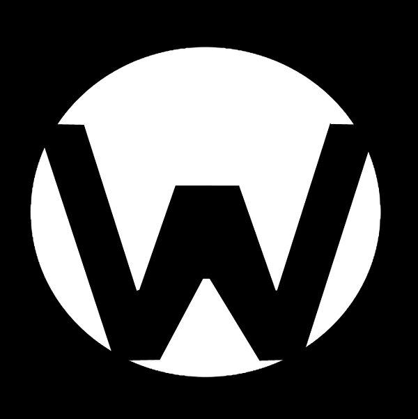 logo Black big res.jpg