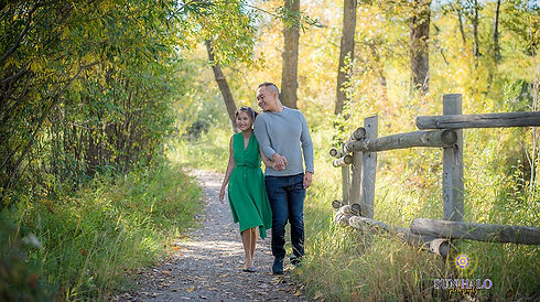 Derek and Ly's Engagement-25.jpg