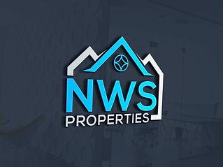 NWS logo.jpg