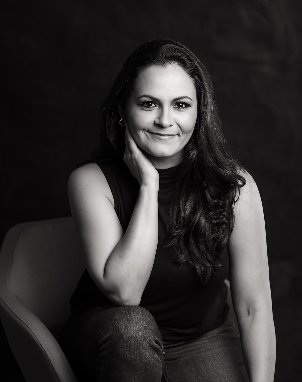 Cecilia Duarte, Classical Singer, Singer,