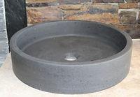 vasque Basalte.1.JPG