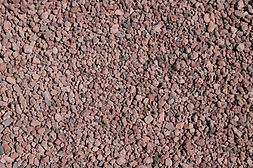 Pouzzolane rouge 7.15.jpg