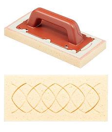 Frottoir_Eponge_13x30cm_Sweepex-Sculpte_Raimondi-1.jpg