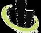 Logo ExterieurMans