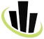 Logo transparent exterieurmans