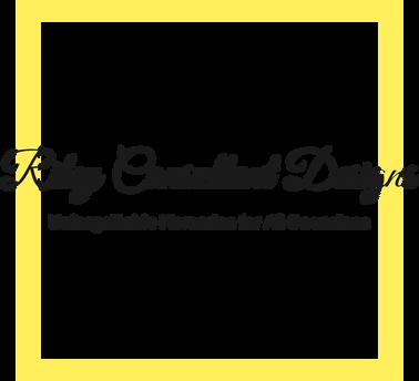 Riley Consultant Designs
