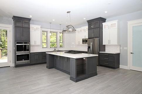 kitchen-cc2-2.jpg