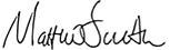 MAS signature.png
