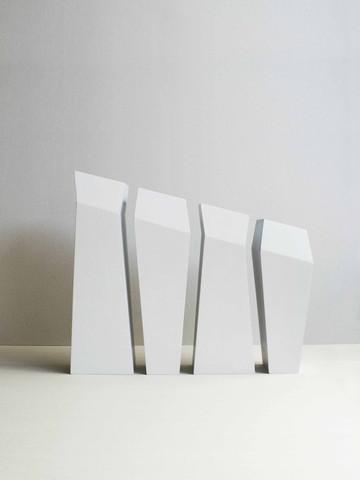 vase1 - copie.jpg