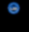 LOGO_IQNET_2_certificazione_RGB.png