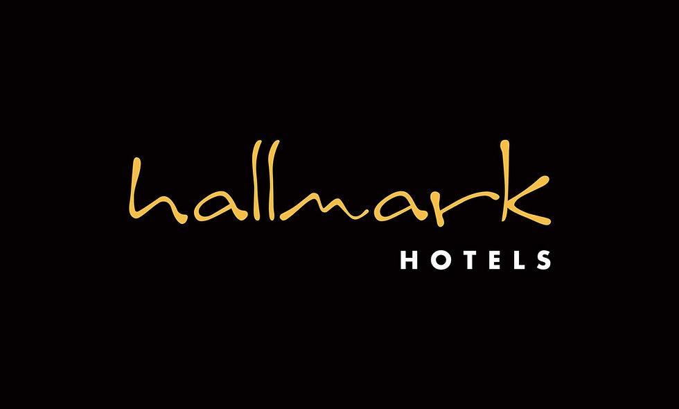 Two Night Break for Two at Hallmark Hotel Warrington