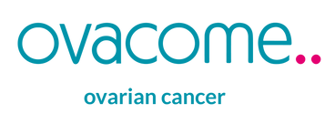 Ovacome logo.png
