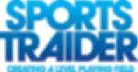 Sports Traider Logo.jpg