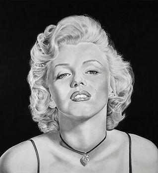 Marilyn_2048_web.jpg