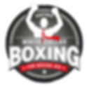 partner boxing logo copy.png