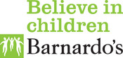 Barnardo's Children's Charity