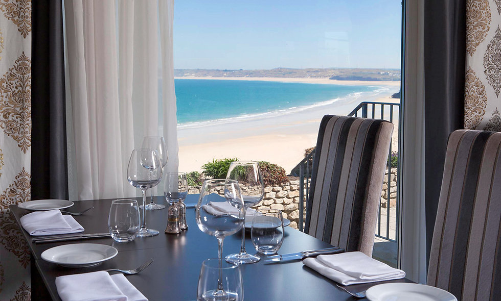 Two Night Luxury Coastal Retreat with Dinner for Two