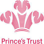 1024px-The_Prince's_Trust.svg.png