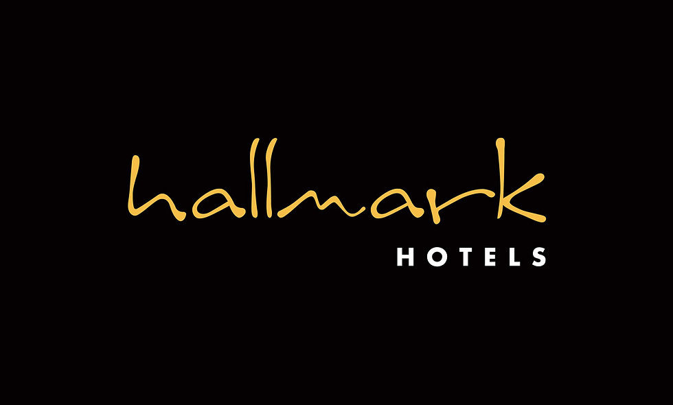 One Night Break for Two at Hallmark Hotel Bournemouth
