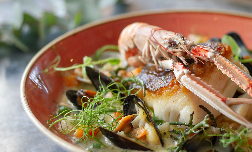 Two Night Coastal Escape with Dinner for Two at The Gannett Inn