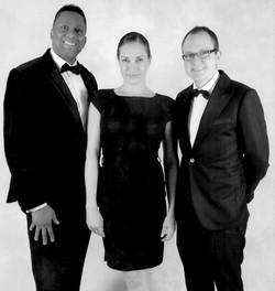 Globexpert Team Photo