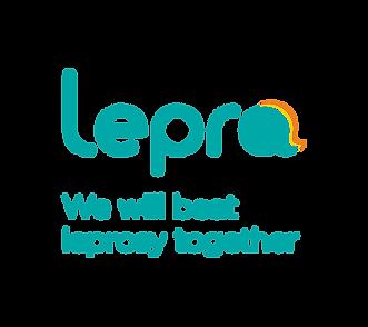 Lepra logo Colour RGB.png