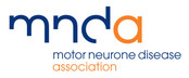 Motor Neurone Disease Association