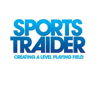 Sports Traider Logo.jpg
