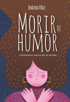 Morir de Humor - Cover.jpg