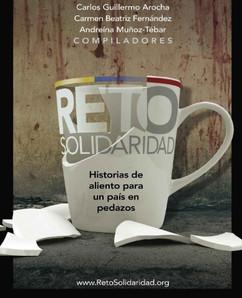 Reto Solidaridad.jpg