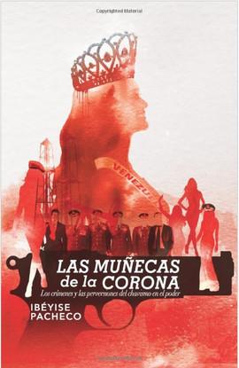 La Muñecas de la Corona.jpg