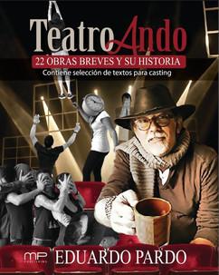 TeatroAndo.jpg