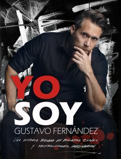 Yo Soy
