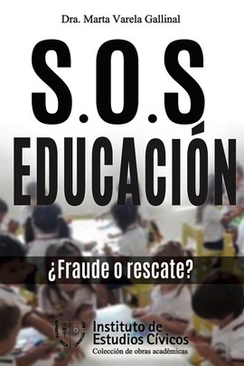 S.O.S Educación.jpg