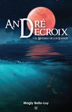 Andre Decroix.jpg