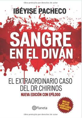 Sangre en El Divan.jpg