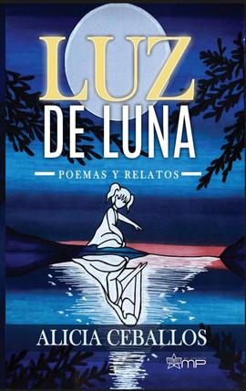 Luz de Luna.jpg