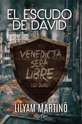El Escudo de David.jpg