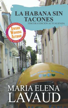 La Habana Sin Tacones.png