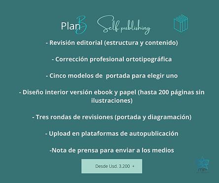 plan b.png