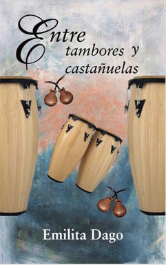Entre Tambores y Castañuelas.jpg