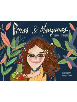 Peras y Manzanas - Cover.jpg