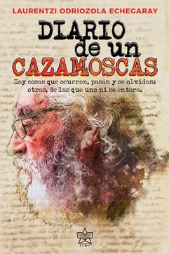 Diario de un Cazamoscas.jpg