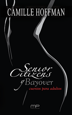 COVER KINDLE E BOOK.png